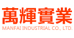 Jiangmen Wanhui Industrial Co., Ltd