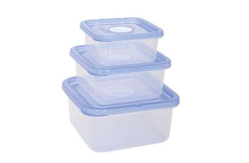 江门保鲜盒